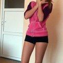 Teodozja Probst (@119_RENATA_Sale) Twitter