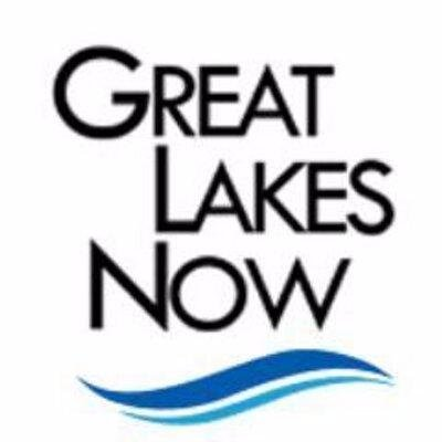 Great Lakes Now