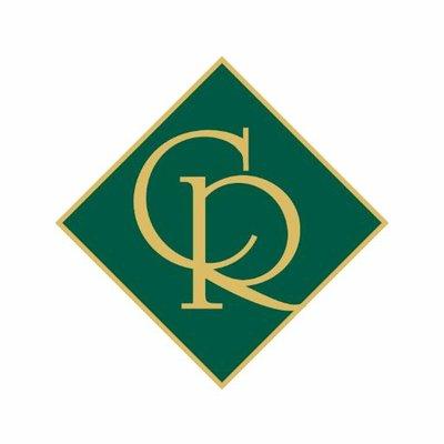 Casino regina logo cpp phase one party poker