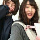 みお (@0130Flute) Twitter