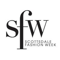 ScottsdaleFashionWK | Social Profile