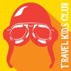 @TravelKidsClub