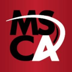 MS Career Academy on Twitter: