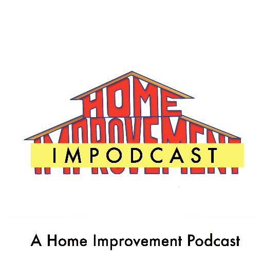 HomeImpodcast