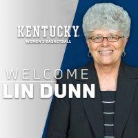Lin Dunn