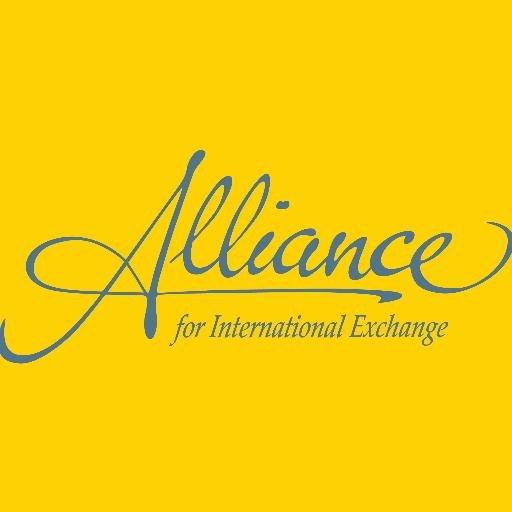 Alliance Exchange