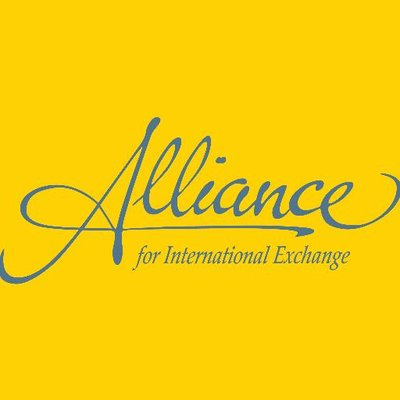 Alliance Exchange | Social Profile