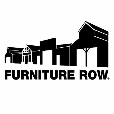 Furniture row furniturerow twitter for Furniture row denver