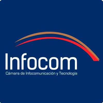 @Infocom_CR