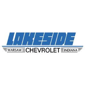 Lakeside Chevrolet (@LakesideWarsaw) | Twitter