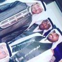 mahmoud (@001_mahmod) Twitter