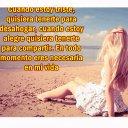 Rose Cristina (@0954836dios) Twitter