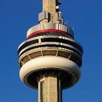 Noticias Toronto