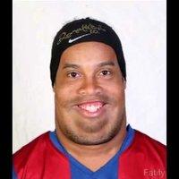 Ronald Fatio 🇳🇿