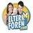 elternforen.com