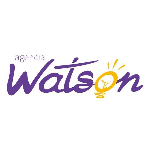 @AgenciaWatson