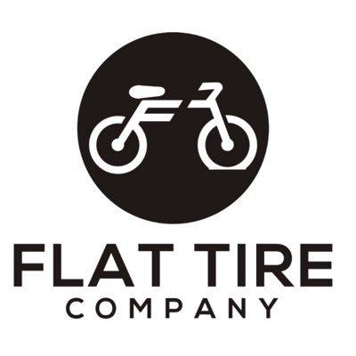 flat tire company atflattirecompany twitter