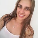 Mary Moraes (@13marymoraes) Twitter