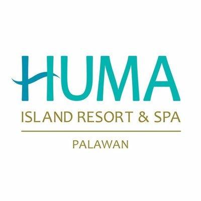 @Huma_Island