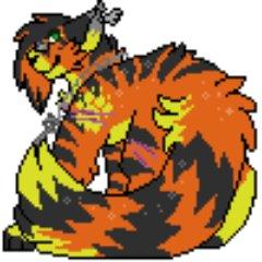 TigerHeart89