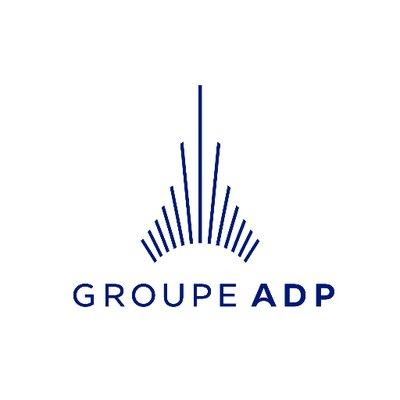 groupeadp