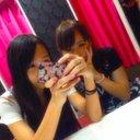 卍綾香様卍 (@11958K) Twitter