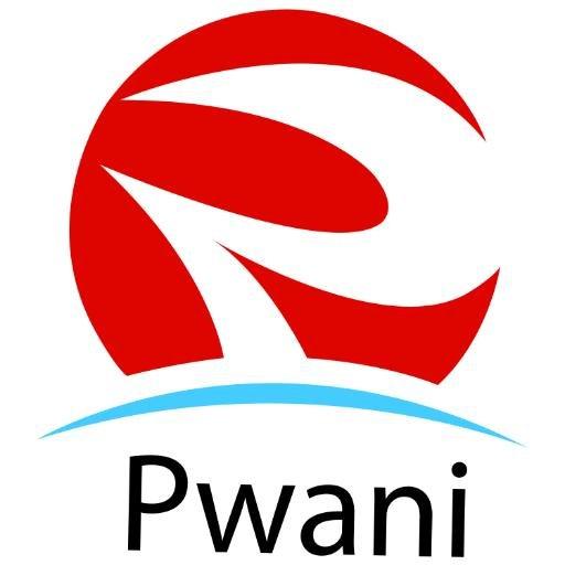 @PwaniLifeKe