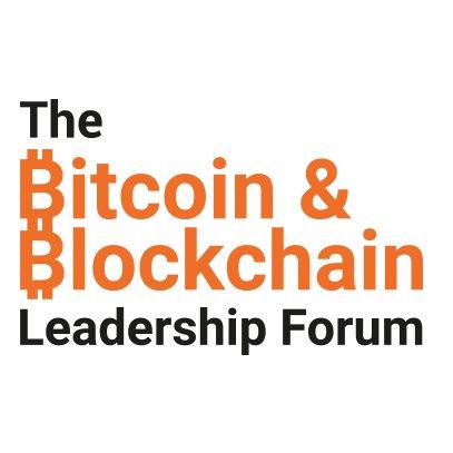 @BitcoinBLF