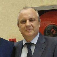 Miguel Alustiza