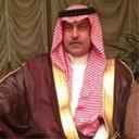 عبدالعزيز الجاسر (@0555211115) Twitter