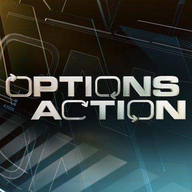 @OptionsAction