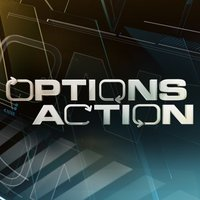 Options Action | Social Profile