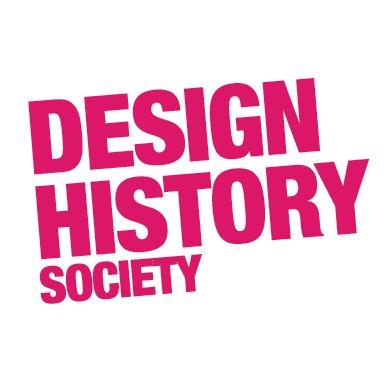 DesignHistorySociety