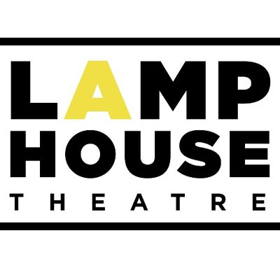 Lamphouse Theatre (@LamphouseTheatr) | Twitter