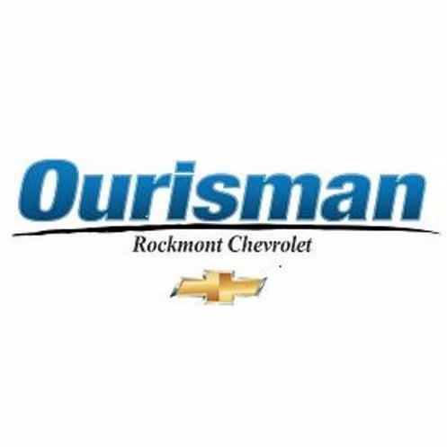 Ourisman Rockville Rockvillechevy Twitter