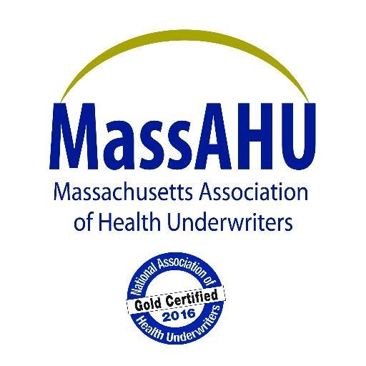Ma Assoc Of Health Underwriters Massahu Twitter