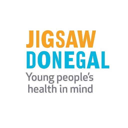 Jigsaw Donegal