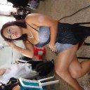 adriana (@0983963490adria) Twitter