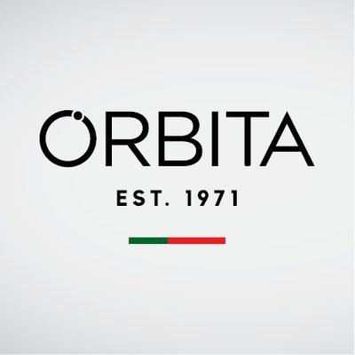 Resultado de imagen de orbitabikes.com logo