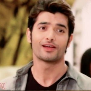 Sharad Malhotra™ (@sharadtheking) | Twitter