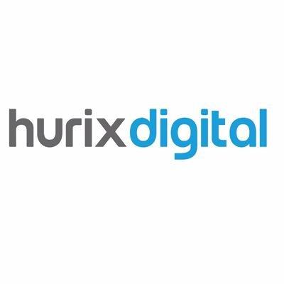 @hurix_digital