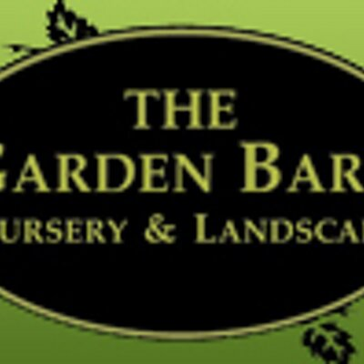 Garden barn thegardenbarn twitter for Garden barn vernon ct