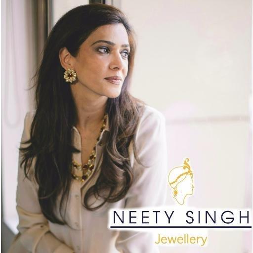 NeetySingh Jewellery