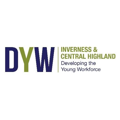 DYW Inverness & CH
