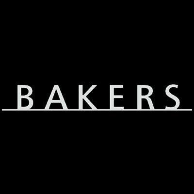 Bakers Shoes Social Profile
