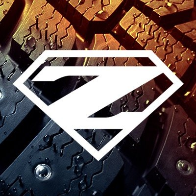 Zeck Ford Leavenworth Ks >> Zeck Ford Zeckford Twitter