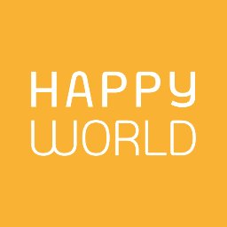 @Happyworld_is