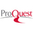 ProQuest_Logo_Twitter_normal.jpg