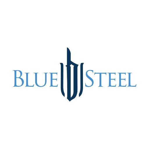 @BuyBlueSteel