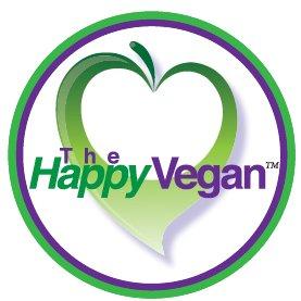 @The_Happy_Vegan